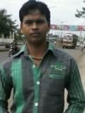 Madhukar Pawar Photo 15