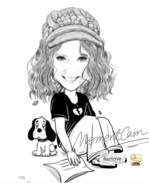 drachma girl u0026 39 s blogdrachma girl u0026 39 s blog