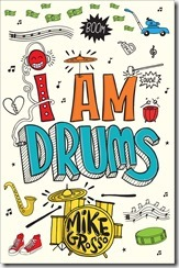 I-AM-DRUMS-R4