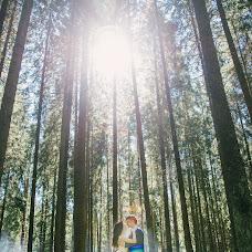 Wedding photographer Nataliya Malova (nmalova). Photo of 01.09.2016