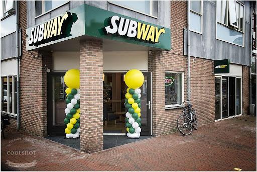 2015 september Eindelijk een Subway in Den Helder.jpg