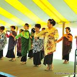 OLGC Harvest Festival - 2011 - GCM_OLGC-%2B2011-Harvest-Festival-284.JPG