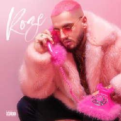 CD Tortoz – Roze 2019 (Torrent) download