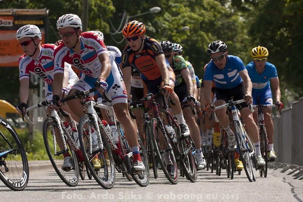 2013.06.01 Tour of Estonia - Tartu Grand Prix 150km - AS20130601TOETGP_067S.jpg