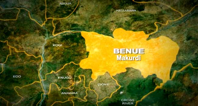 Dad, three siblings killed when about 200 Fulani attacked us – Benue resident #Arewapublisize