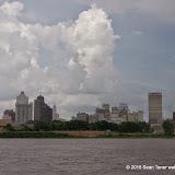 06-18-14 Memphis TN - IMGP1588.JPG