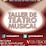 ESCENARIO3 Oficial's profile photo