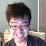 Nathan Chu's profile photo