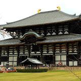 2014 Japan - Dag 8 - janita-SAM_6312.JPG