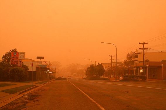 dust-storm-2009