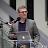 Felipe Bohn avatar image