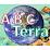 Redazione AbcTerra's profile photo