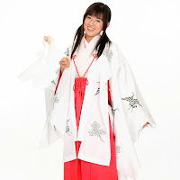 Bomb.TV 2007-01 Channel B - Tani Momoko & Inase Miki BombTV-xti003.jpg