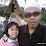 ade nurholis's profile photo