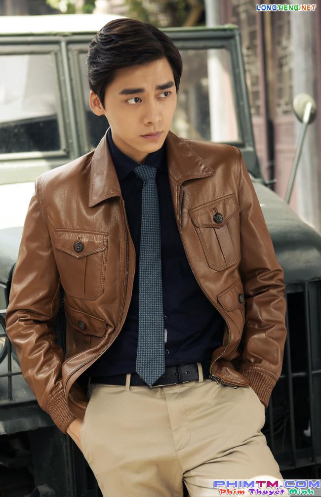 Lý Dịch Phong bị chỉ trích vì nghiện sử dụng diễn viên đóng thế - Ảnh 2.