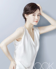 Lee Young-ae Korea Actor