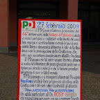 Fabbrico 27-2-2009