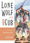 Lone Wolf and Cub v27 - Battles Eve (2002) (digital).jpg