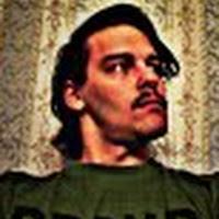 Michał Poniedzielski's avatar