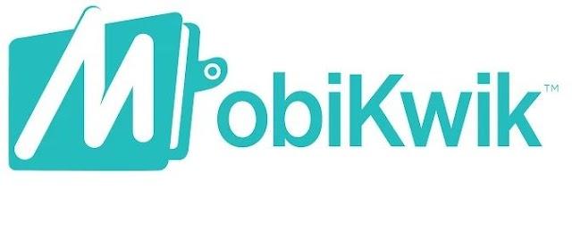 Mobikwik Credit Card Bill Offer - Pay credit card bill ₹1000 & Get cashback ₹50