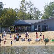 2011 Cardboard Boat Races
