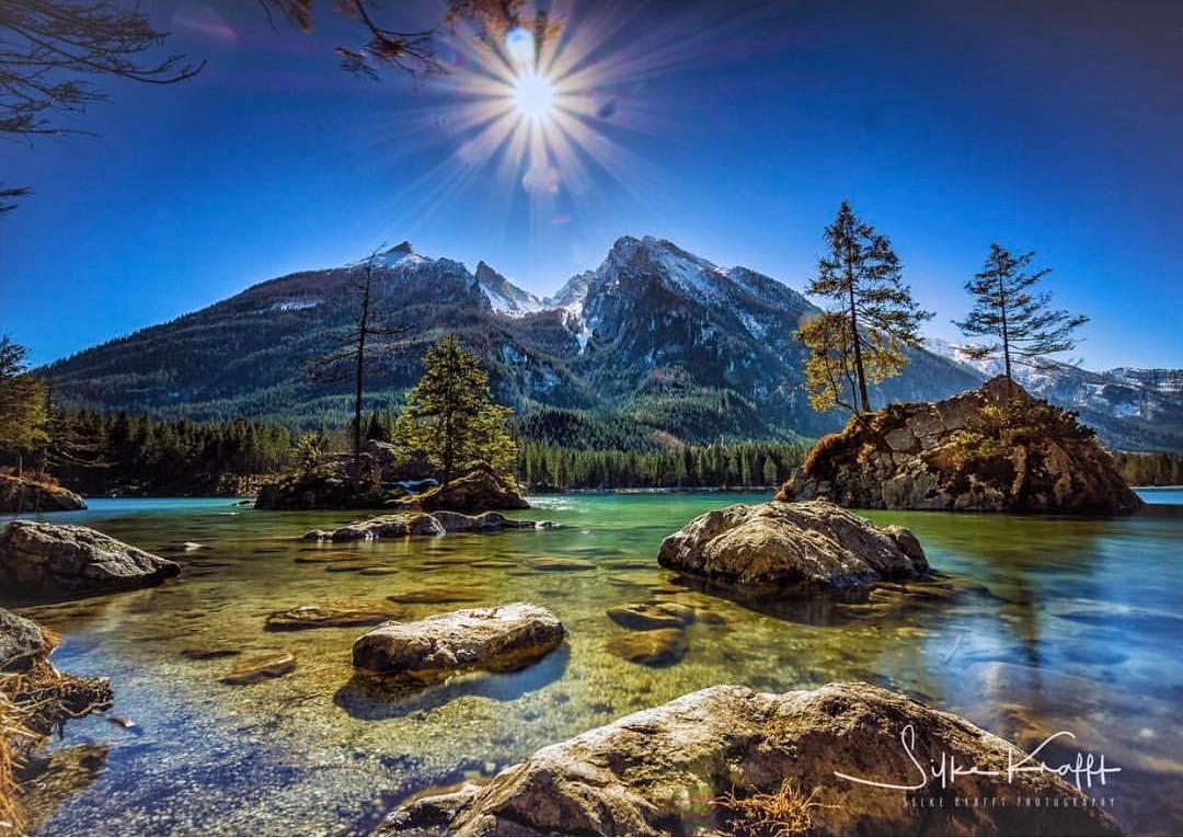 paisajes-naturales8