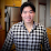 Aaron Woo's profile photo