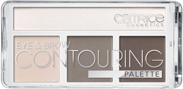 Catr_EyeBrow_Contouring_Palette010