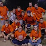 Kickball Fall 2003 - DSC03908.JPG