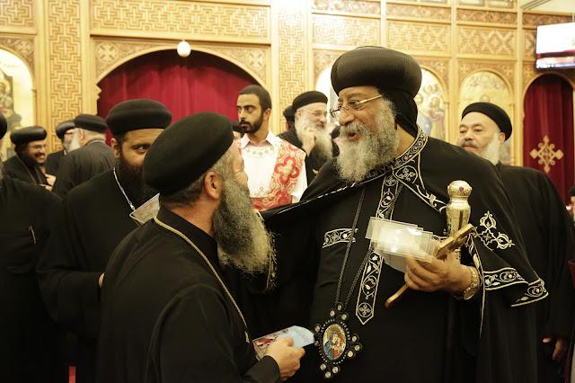 H.H Pope Tawadros II Visit (4th Album) - _09A9434.JPG