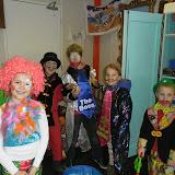 Carnavalsoptocht 2014 - SAM_2172.JPG
