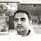 Nitin Dhiman's profile photo