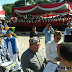 Kang Aher Hadiri HUT Kota Sukabumi ke-104