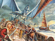 Dragon Attacks