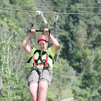 Summit Adventure 2015 - IMG_3273.JPG