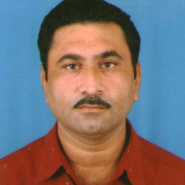 Bharat Thakkar Photo 21