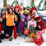 Karnawał w Barlinku 21.02.2009.jpg