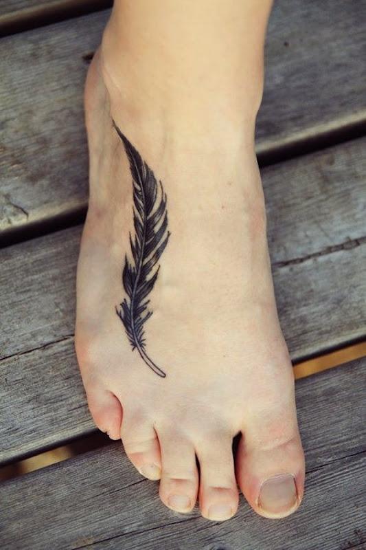 est_começando_a_parecer_que_pena_tatuagens_so_os_melhores_colocados_nos_ps