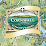 Cornwall Uncovered Map's profile photo