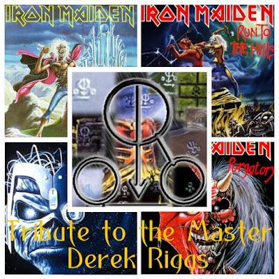 derek-tribute