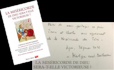 http://www.paroleetsilence.com/La-misericorde-sera-t-elle-victorieuse-_oeuvre_11826.html