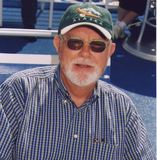 Jim Ashton