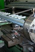 Coalmaxx - produkcja (1).JPG
