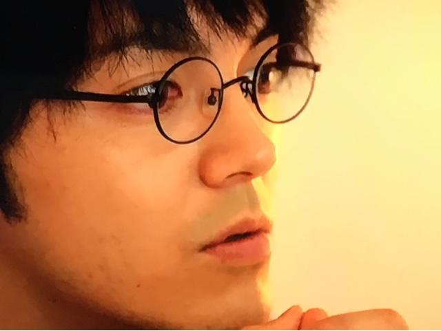 日本ドラマ愛好家 ドラマ感想ブログ:「ドラマの時間」: 「ON