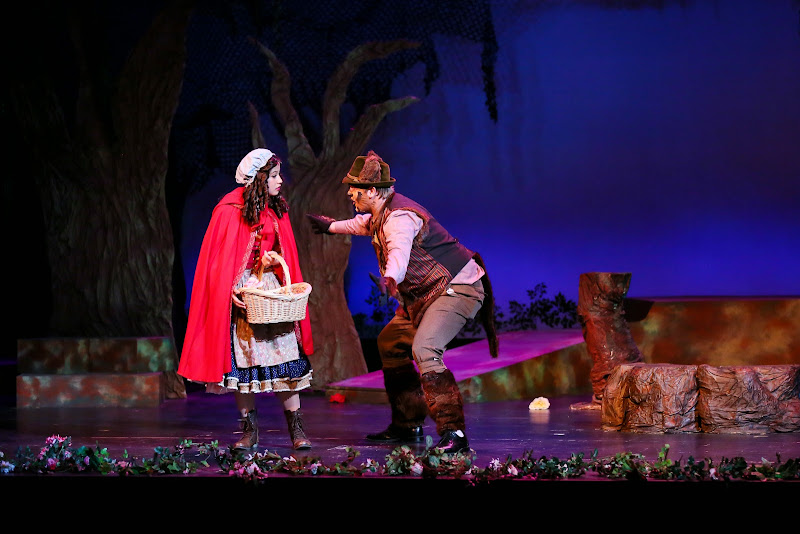 2014 Into The Woods - 29-2014%2BInto%2Bthe%2BWoods-8888.jpg