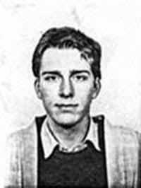 Karl Werner Lothar Koch