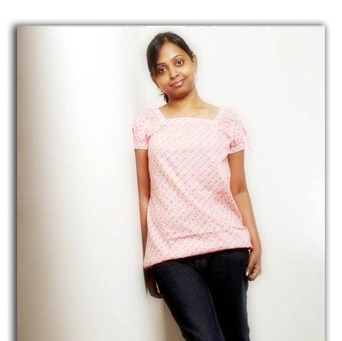 Archana Gupta Photo 24