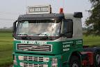 Truckrit 2011-095.jpg