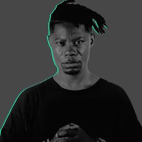 DJ Ketchup ft. Caso Biula - Puxa A Cala [2019 DOWNLOAD]
