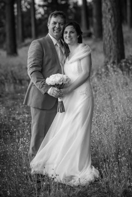Ronit Kagan married Jack Abramowitz
